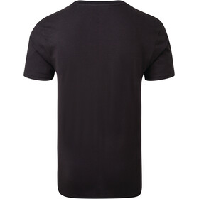 Dare 2b Devout T-shirt Heren, black